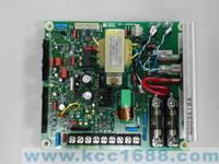 水路控制基板 SP-01960A ( NPF 10/40H )