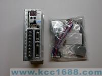 马达驱动板 NCR-DBA2A2B-401-S32K