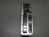 马达驱动板 NCR-DBA1A2B-401