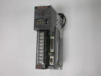 马达驱动板 DES750A ( FUJI )
