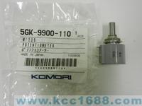 电位计 MF225 - 1K
