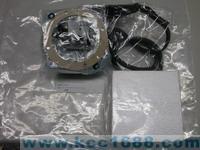 水路马达编码器 E5-1 1000 P/R