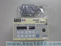 角度时间控制器 VS-5EX-3-S1 (NSD 拆机件)