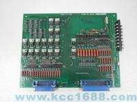 IC板 KMR-IF-A01 (二手品)