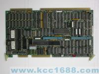 PQC 电路板 PSBC 86/30 (CPU板/二手品)