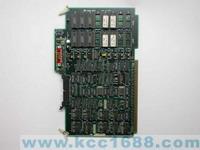 PQC 电路板 M86-253 (全新品)