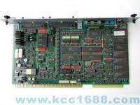 PQC 电路板 IPC-452 LAT (修理品)