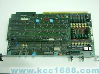 PQC 水路控制板 IPC-513D (修理品)