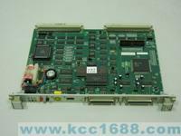AMR控制板 FST-CPU-MKII (二手拆机件)