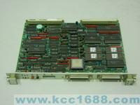 AMR控制板 FST-CPU (二手拆机件)
