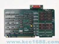 PQC 电路板 M86-254 (全新品)