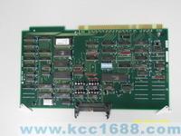 PQC 电路板 M86-414