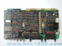 PQC 电路板 IPC-453 LAT (修理品)