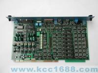PQC水路控制板 IPC-514D (二手拆机品)