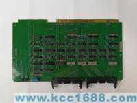 PQC 控制板 IPC-123 (二手拆机品)