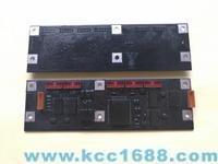 墨键电路板 PCH865-5 (二手拆机品)