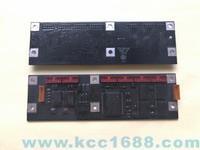 墨键电路板 PCH865-6 (二手拆机品)