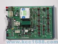 PQC 电路板 M86-193B (修理品)