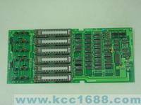 PQC 墨量显示板 IKD6 (L-26/28)