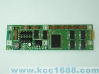 墨键电路板 FKMS ( PCH-864 )