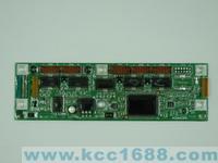 墨键电路板 FKMD-5 ( PCH865-5 )