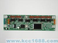 墨键电路板 FKMD-6 ( PCH865-6 )