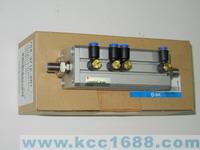 SMC 气缸 CQSKB25D-W1966-XC10