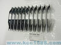 伸缩钢片(LS-40自动拉规用)