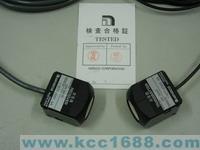 超声波感测器 UH300 (NIRECO)