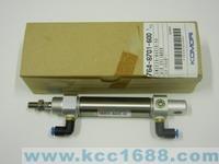 SMC 气缸 CM2E20-N4010-50 (LS40 隔板架)