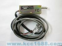 电位计 LN10A-1K-A005