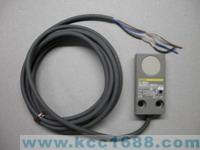 电眼传感器 TL-W5E1 ( OMRON )