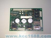 EYEKOM-IIIA.P-178-3 电源板 (二手品)