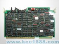 PQC 电路板 M86-868 (二手品)