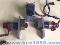 墨键马达组合 SIRC-VIC (二手拆机品)
