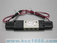 气压阀 SMC VZ5423-2GS-01