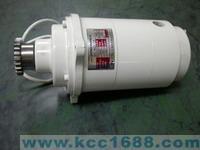 吸风轮马达 KM-102FAGKX-10 (拆机件)
